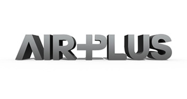 AIRPLUS – Swimming Pool Dehumidification Plants